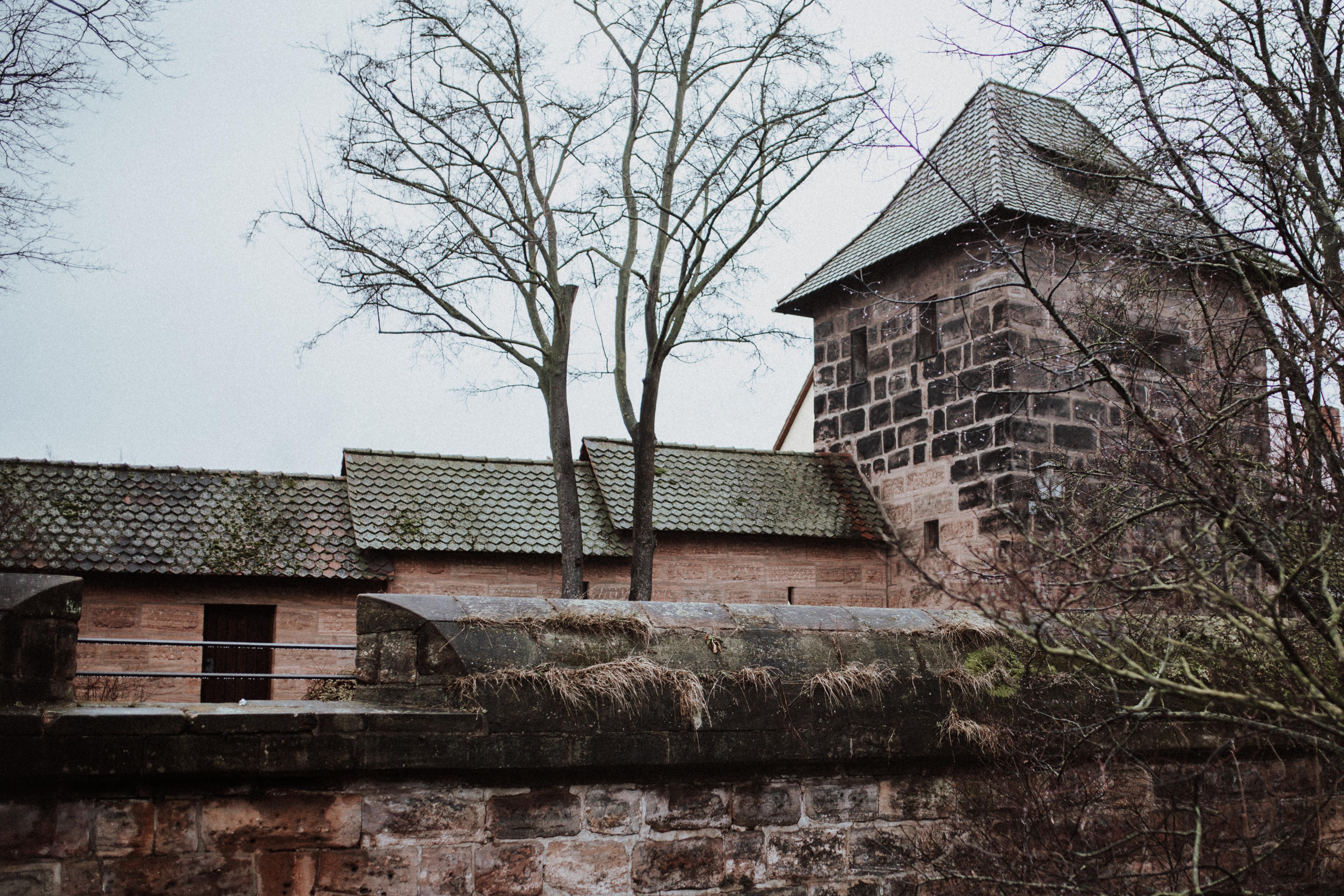 URBANERIE_Daniela_Goth_Hochzeitsfotografin_Nürnberg_Fürth_Erlangen_Schwabach_180120_0038