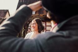 URBANERIE_Daniela_Goth_Hochzeitsfotografin_Nürnberg_Fürth_Erlangen_Schwabach_180223_0636
