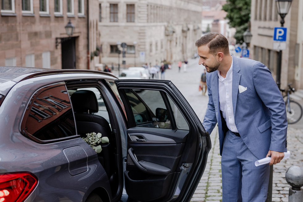 Hochzeitsfotograf_URBANERIE_Tobias_Paul_Bayern_Nürnberg_210709_Fembohaus_9B8A8845.jpg