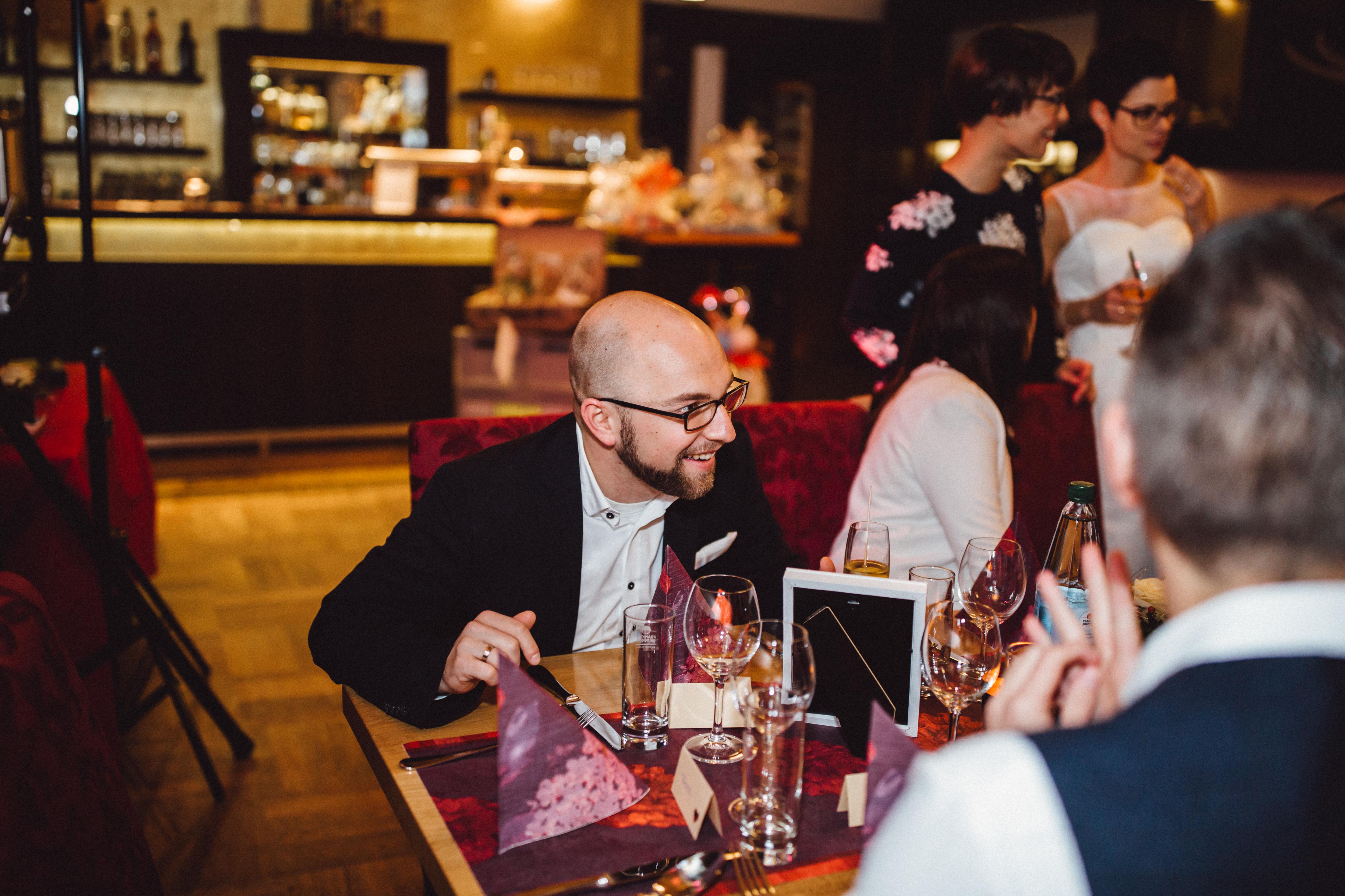 URBANERIE_Daniela_Goth_Hochzeitsfotografin_Nürnberg_Fürth_Erlangen_Schwabach_171028_0311