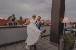 Hochzeitsfotograf-Nuernberg-Design-Offices-Urbanerie-Sabrina-und-Simon-136