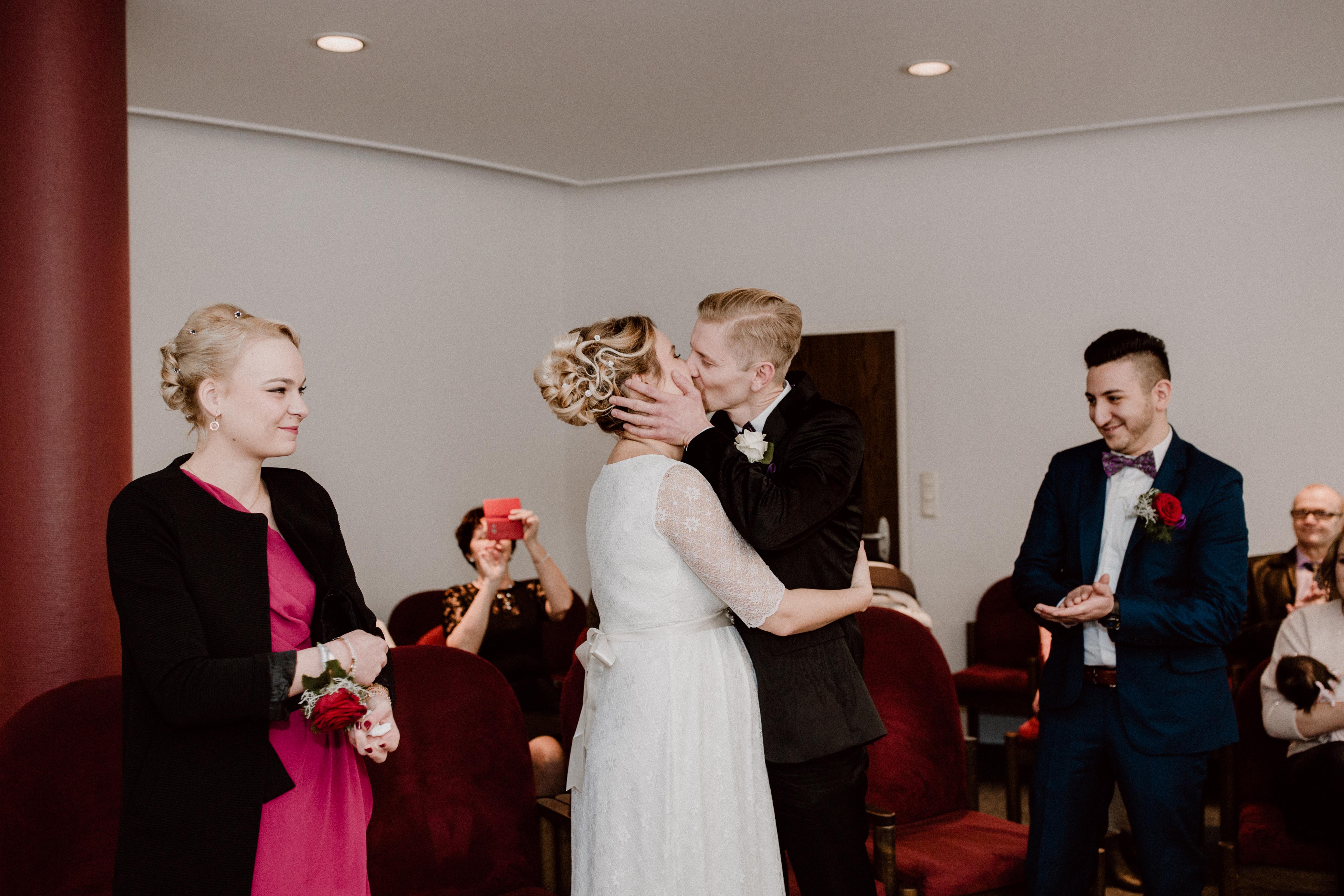 URBANERIE_Daniela_Goth_Hochzeitsfotografin_Nürnberg_Fürth_Erlangen_Schwabach_171110_0124