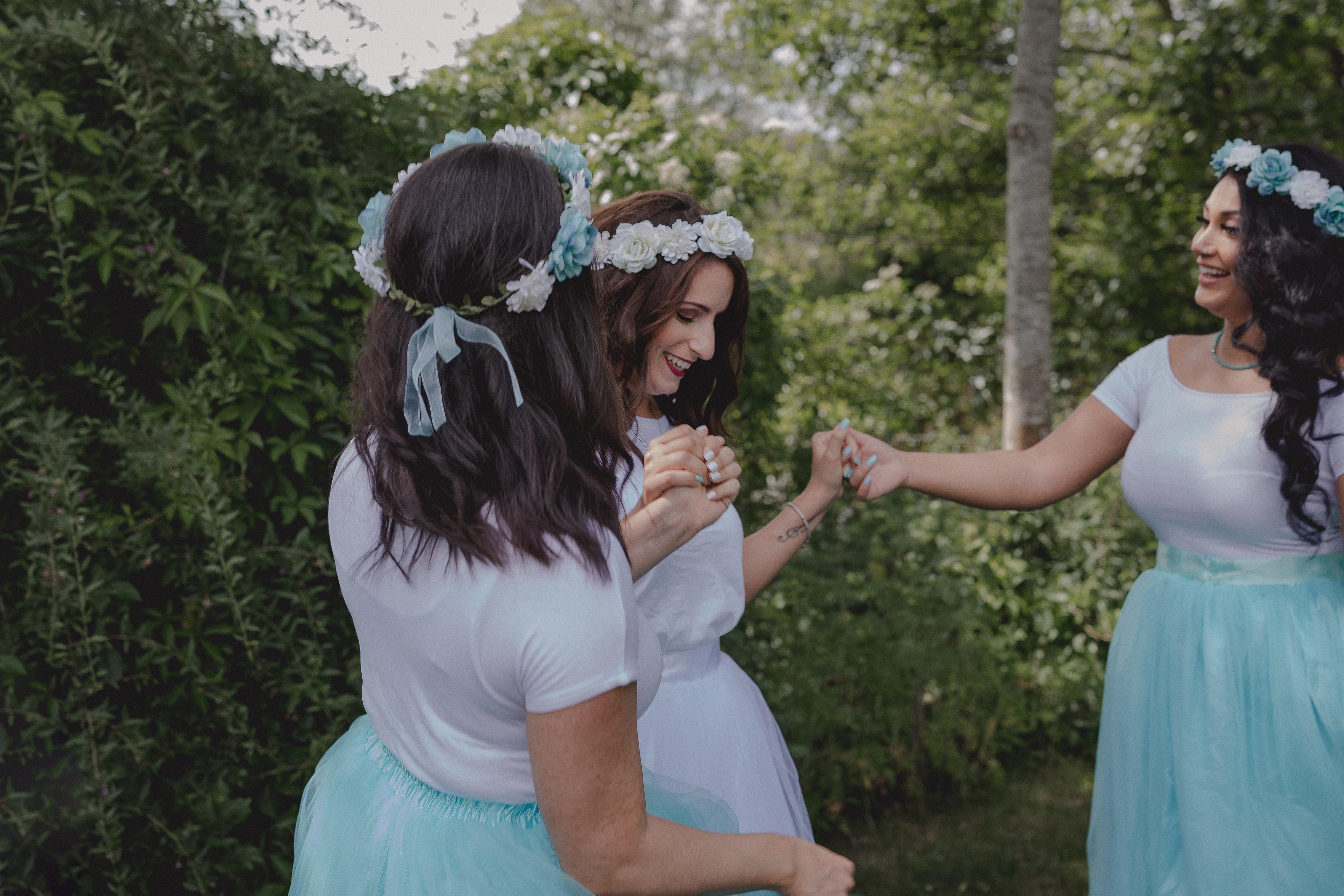 URBANERIE_Daniela_Goth_Hochzeitsfotografin_Nuernberg_Fuerth_Erlangen_180602_0226