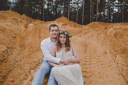 URBANERIE_Daniela_Goth_Hochzeitsfotografin_Nürnberg_Fürth_Erlangen_Schwabach_170415_002_0074