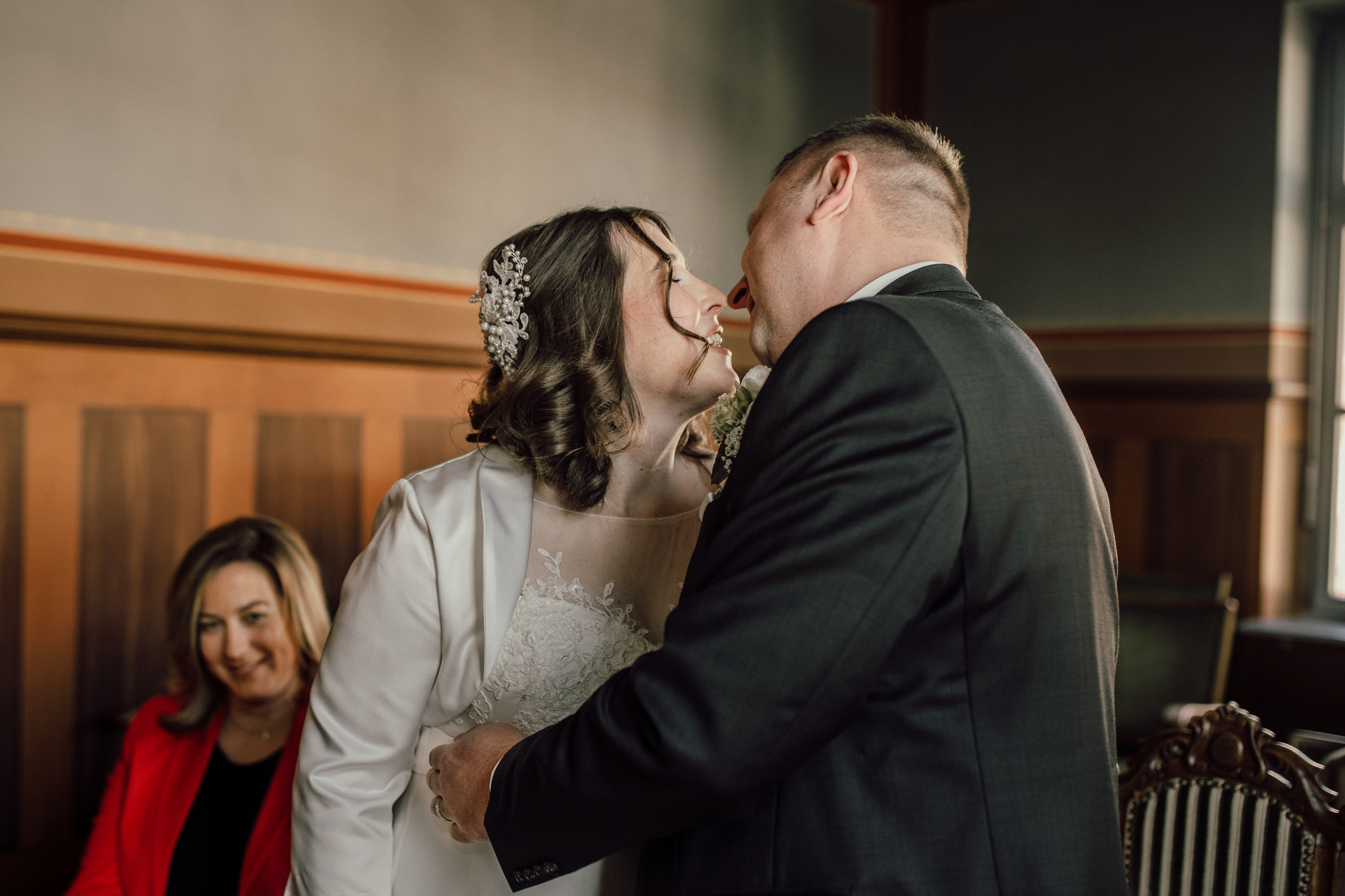 URBANERIE_Daniela_Goth_Hochzeitsfotografin_Nürnberg_Fürth_Erlangen_Schwabach_180223_0309