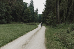 URBANERIE_Daniela_Goth_Hochzeitsfotografin_Nürnberg_Fürth_Erlangen_Schwabach_170909_0032
