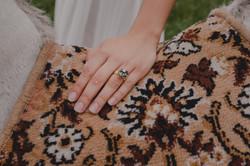 URBANERIE_Daniela_Goth_Vintage_Hochzeitsfotografin_Nuernberg_Fuerth_Erlangen_180721_0166