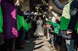 URBANERIE_Daniela_Goth_Hochzeitsfotografin_Nürnberg_Fürth_Erlangen_Schwabach_180223_0391