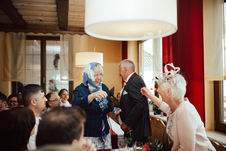 URBANERIE_Hochzeitsfotografin_Nürnberg_Fürth_Erlangen_Schwabach_170513_3430343343