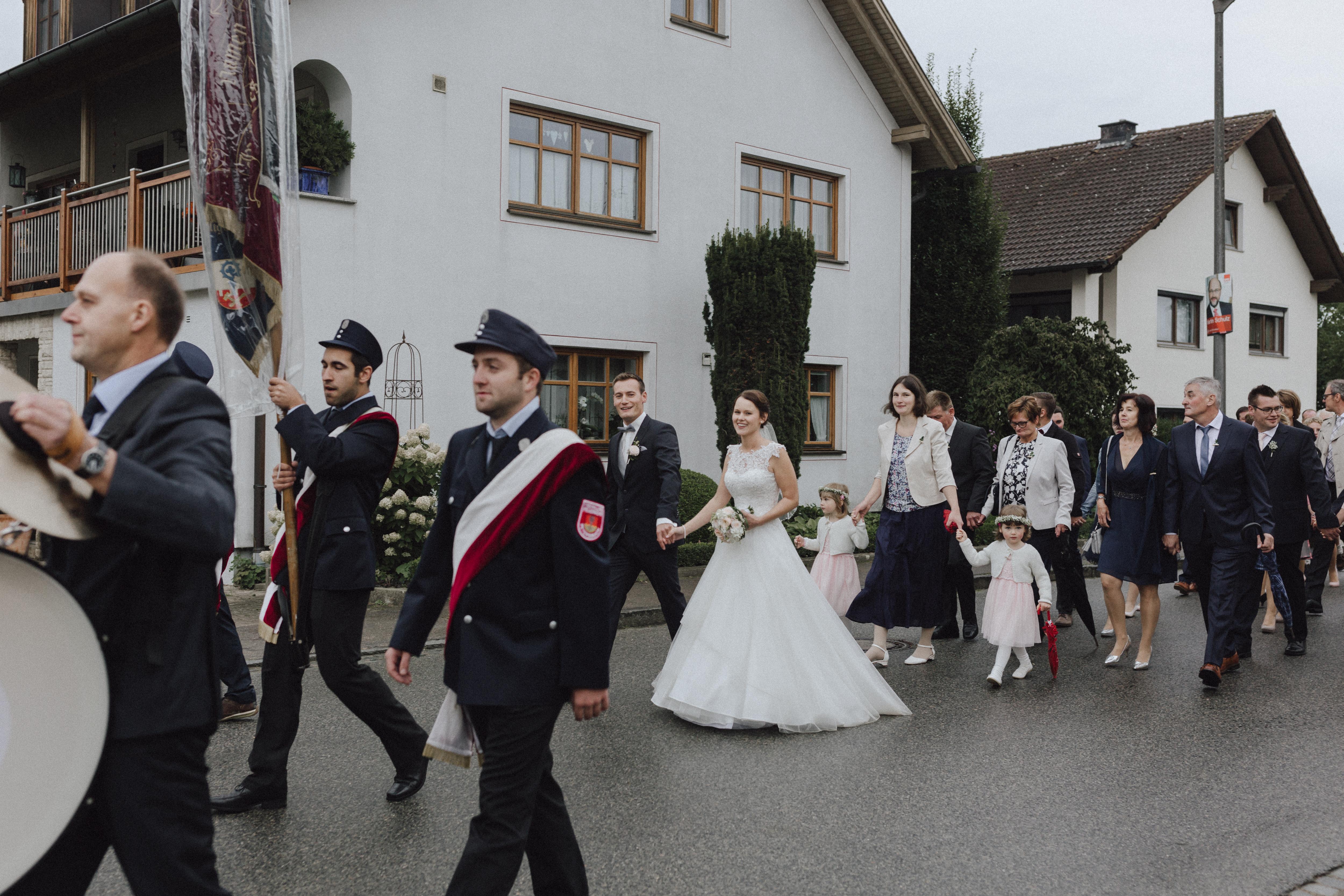 URBANERIE_Daniela_Goth_Hochzeitsfotografin_Nürnberg_Fürth_Erlangen_Schwabach_170909_0069