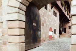 URBANERIE_Daniela_Goth_Fotografin_Nürnberg_Fürth_Erlangen_Schwabach_171110_001_0050