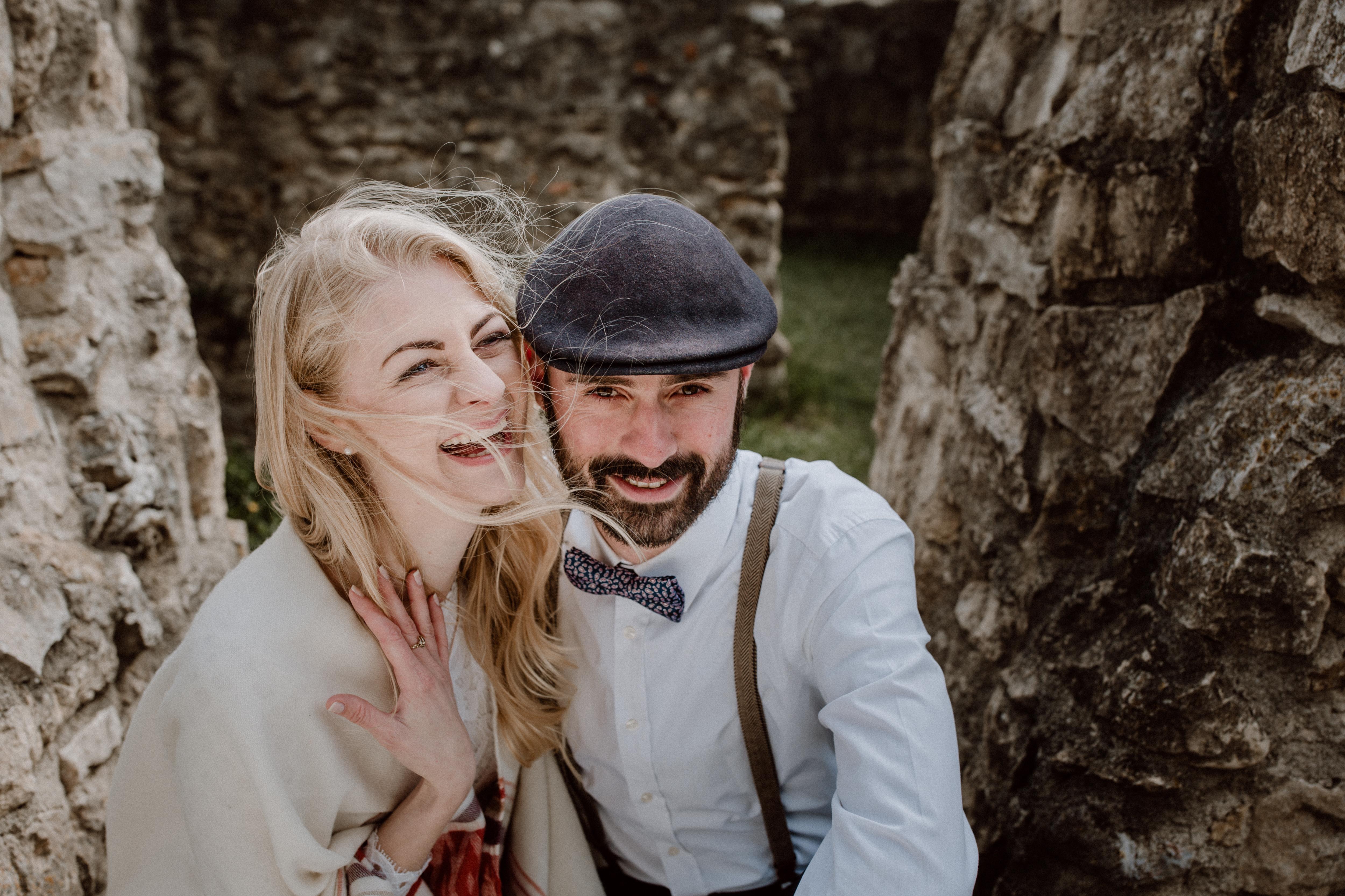 URBANERIE_Daniela_Goth_Hochzeitsfotografin_Nürnberg_Fürth_Erlangen_Schwabach_170415_001_0099