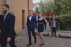URBANERIE_Daniela_Goth_Vintage_Hochzeitsfotografin_Nuernberg_Fuerth_Erlangen_180519_0219