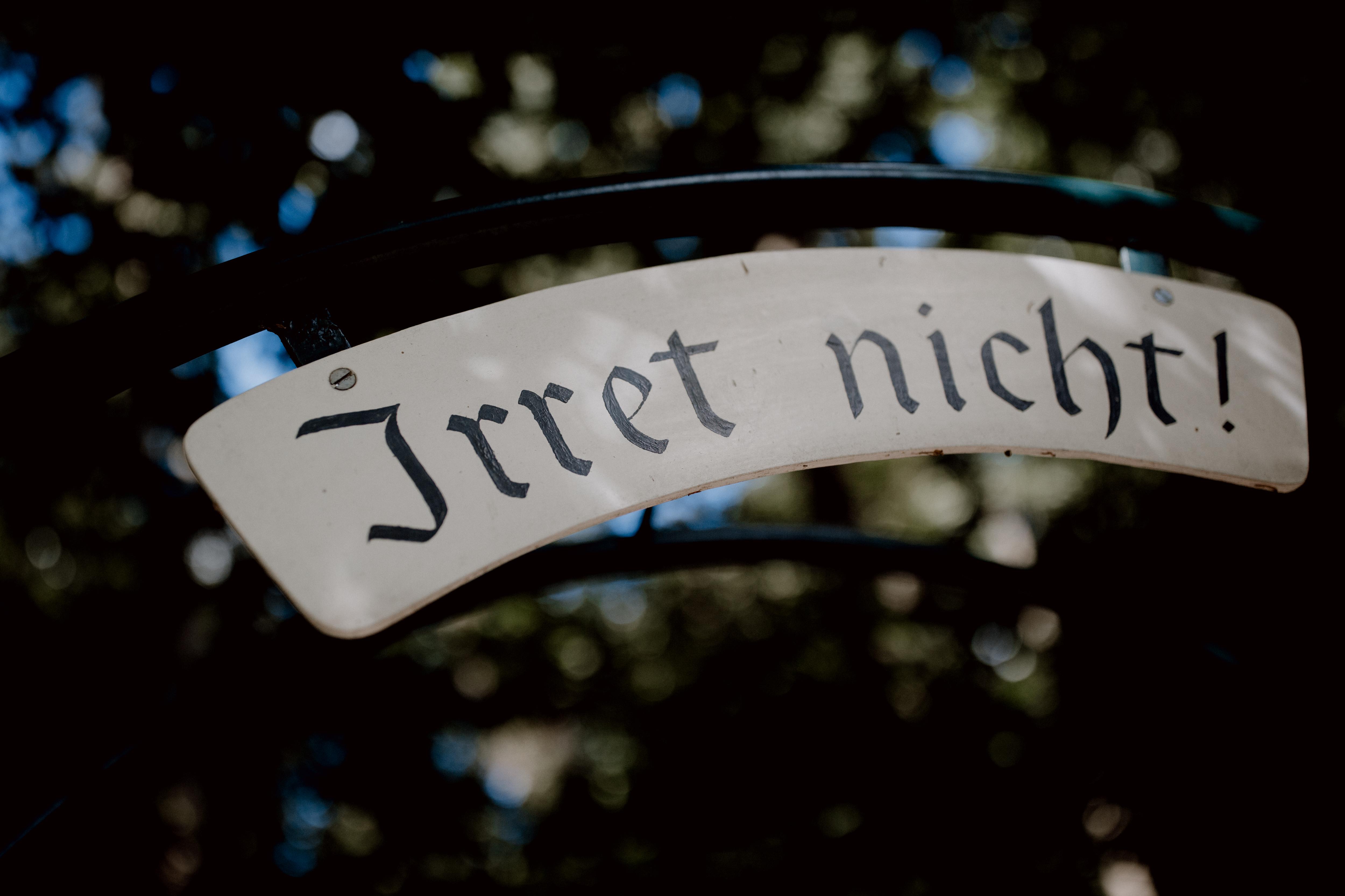 URBANERIE_Hochzeitsfotografin_Nürnberg_Fürth_Erlangen_Schwabach_170630_0524