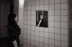 URBANERIE_Daniela_Goth_Fotografin_Nürnberg_Fürth_Erlangen_Schwabach_171127_0008