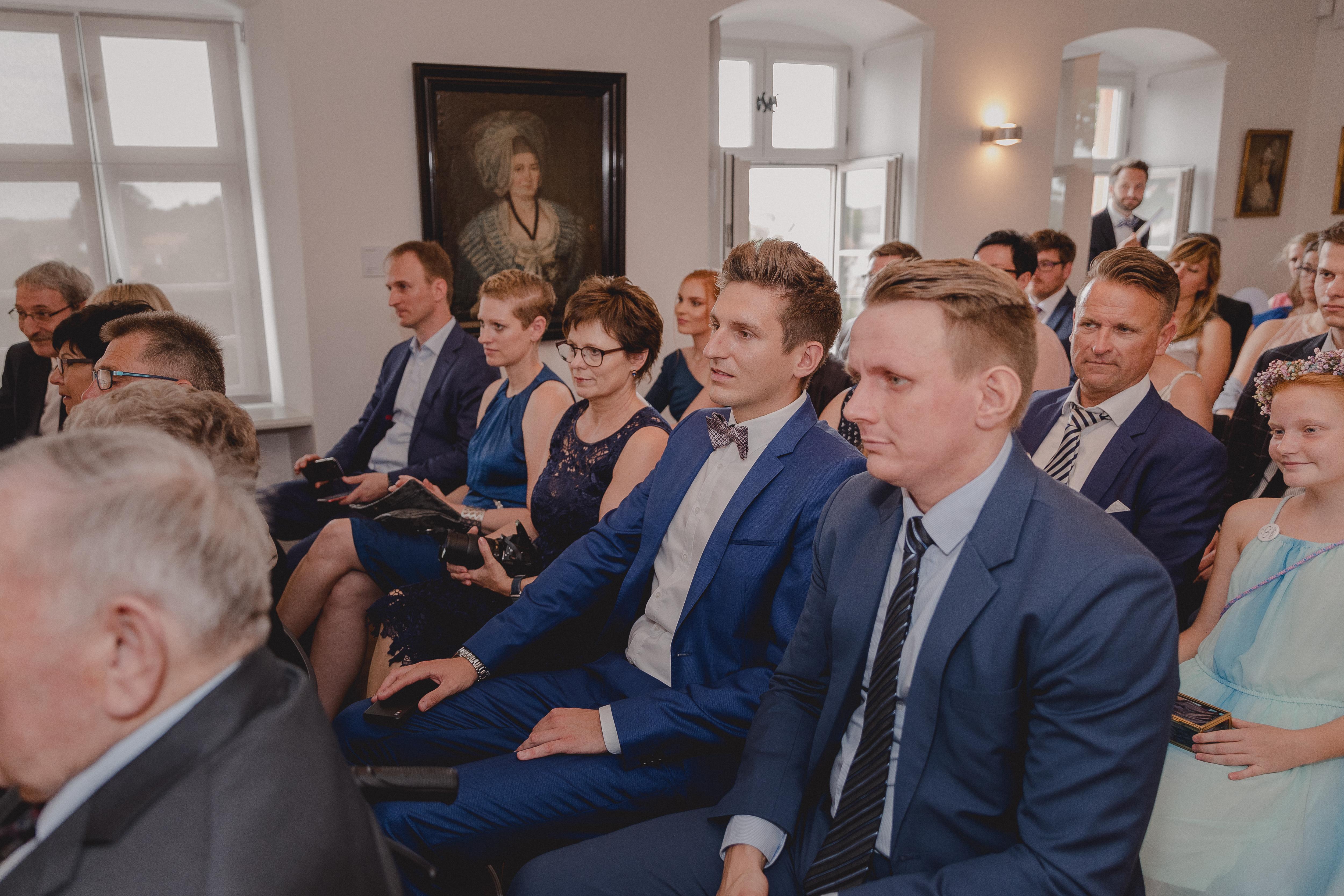 Hochzeitsfotograf-Nuernberg-Design-Offices-Urbanerie-Sabrina-und-Simon-036