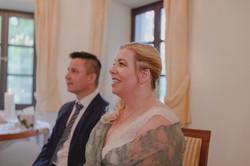 URBANERIE_Daniela_Goth_Vintage_Hochzeitsfotografin_Nuernberg_Fuerth_Erlangen_180609_0294
