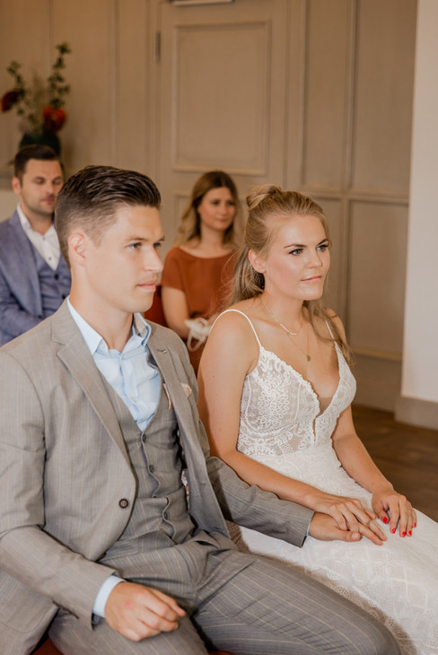 Hochzeitsfotograf_URBANERIE_Daniela_Goth_Bayern_Schwabach_Stein_210703_2021_07_03_IMG_5121