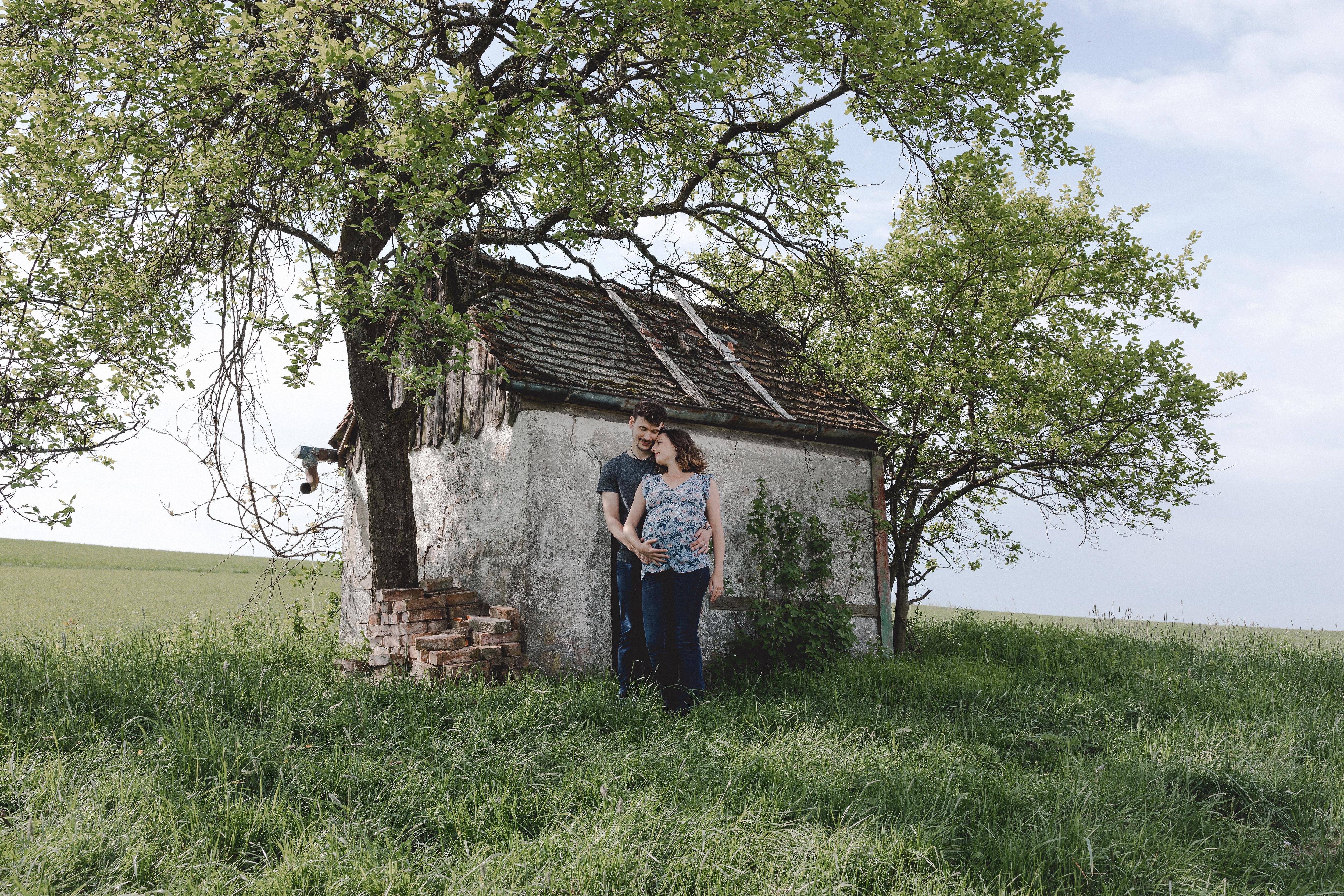 URBANERIE_Daniela_Goth_Vintage_Fotografin_Nuernberg_Fuerth_Erlangen_180428_001_0247