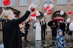 URBANERIE_Daniela_Goth_Hochzeitsfotografin_Nürnberg_Fürth_Erlangen_Schwabach_171110_0492