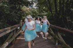 URBANERIE_Daniela_Goth_Hochzeitsfotografin_Nuernberg_Fuerth_Erlangen_180602_0173