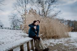URBANERIE_Daniela_Goth_Paarfotografin_Nürnberg_Fürth_Erlangen_Schwabach_171209_002_0056