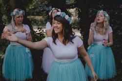 URBANERIE_Daniela_Goth_Hochzeitsfotografin_Nuernberg_Fuerth_Erlangen_180602_0107