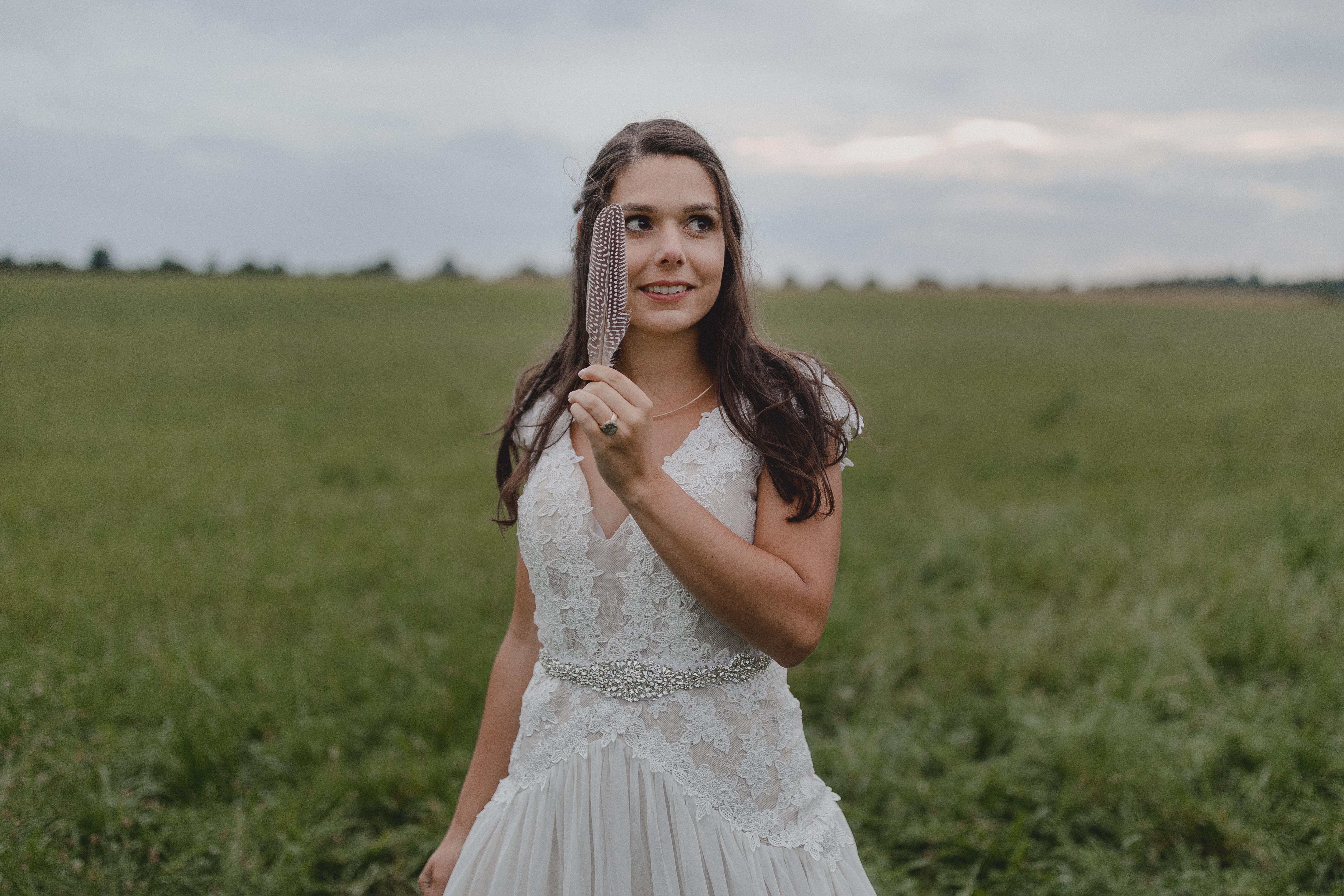 URBANERIE_Daniela_Goth_Vintage_Hochzeitsfotografin_Nuernberg_Fuerth_Erlangen_180721_0253
