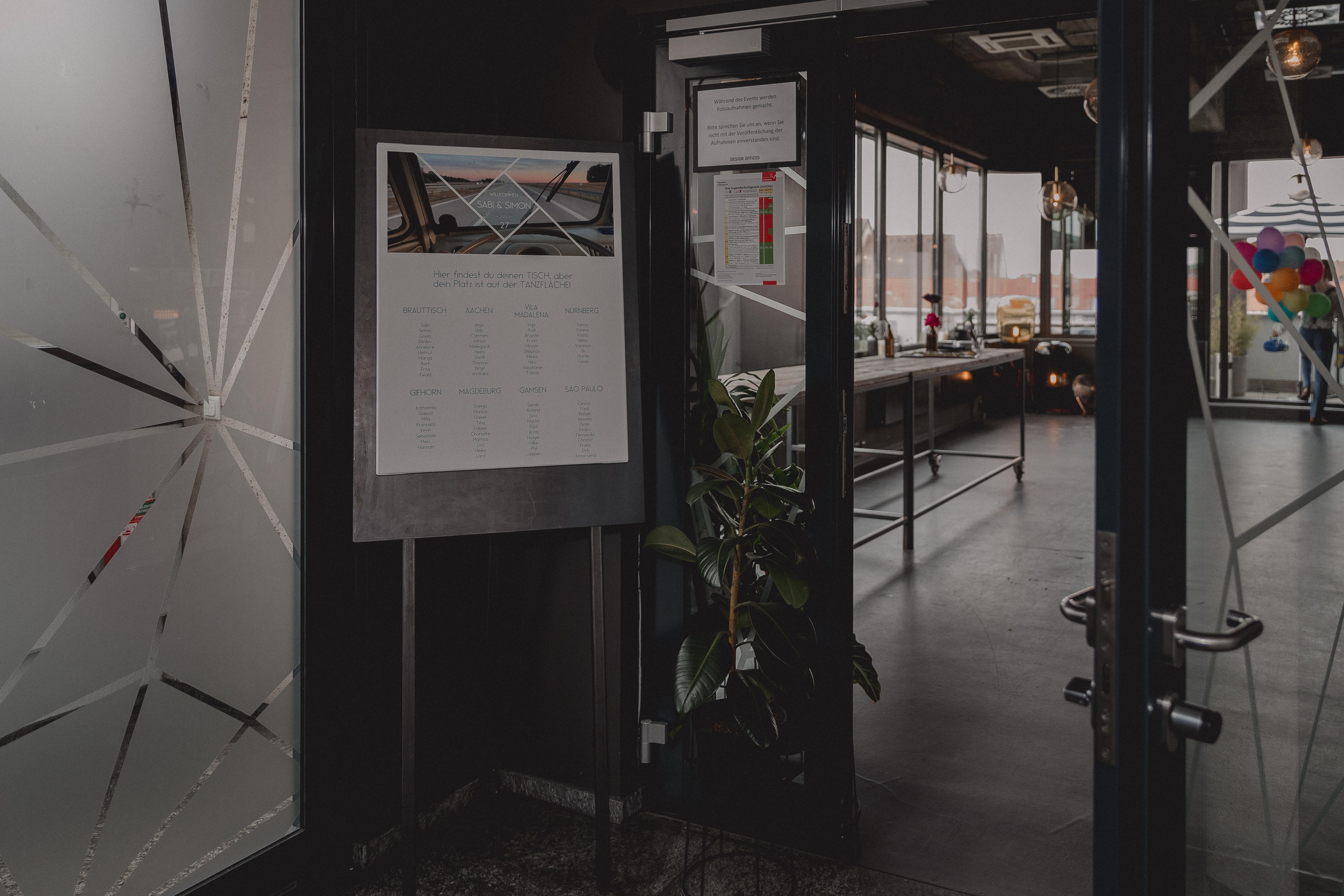 Hochzeitsfotograf-Nuernberg-Design-Offices-Urbanerie-Sabrina-und-Simon-101