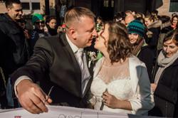 URBANERIE_Daniela_Goth_Hochzeitsfotografin_Nürnberg_Fürth_Erlangen_Schwabach_180223_0435
