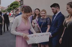 URBANERIE_Daniela_Goth_Vintage_Hochzeitsfotografin_Nuernberg_Fuerth_Erlangen_180519_0153