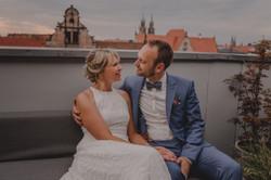 Hochzeitsfotograf-Nuernberg-Design-Offices-Urbanerie-Sabrina-und-Simon-133