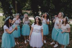 URBANERIE_Daniela_Goth_Hochzeitsfotografin_Nuernberg_Fuerth_Erlangen_180602_0041
