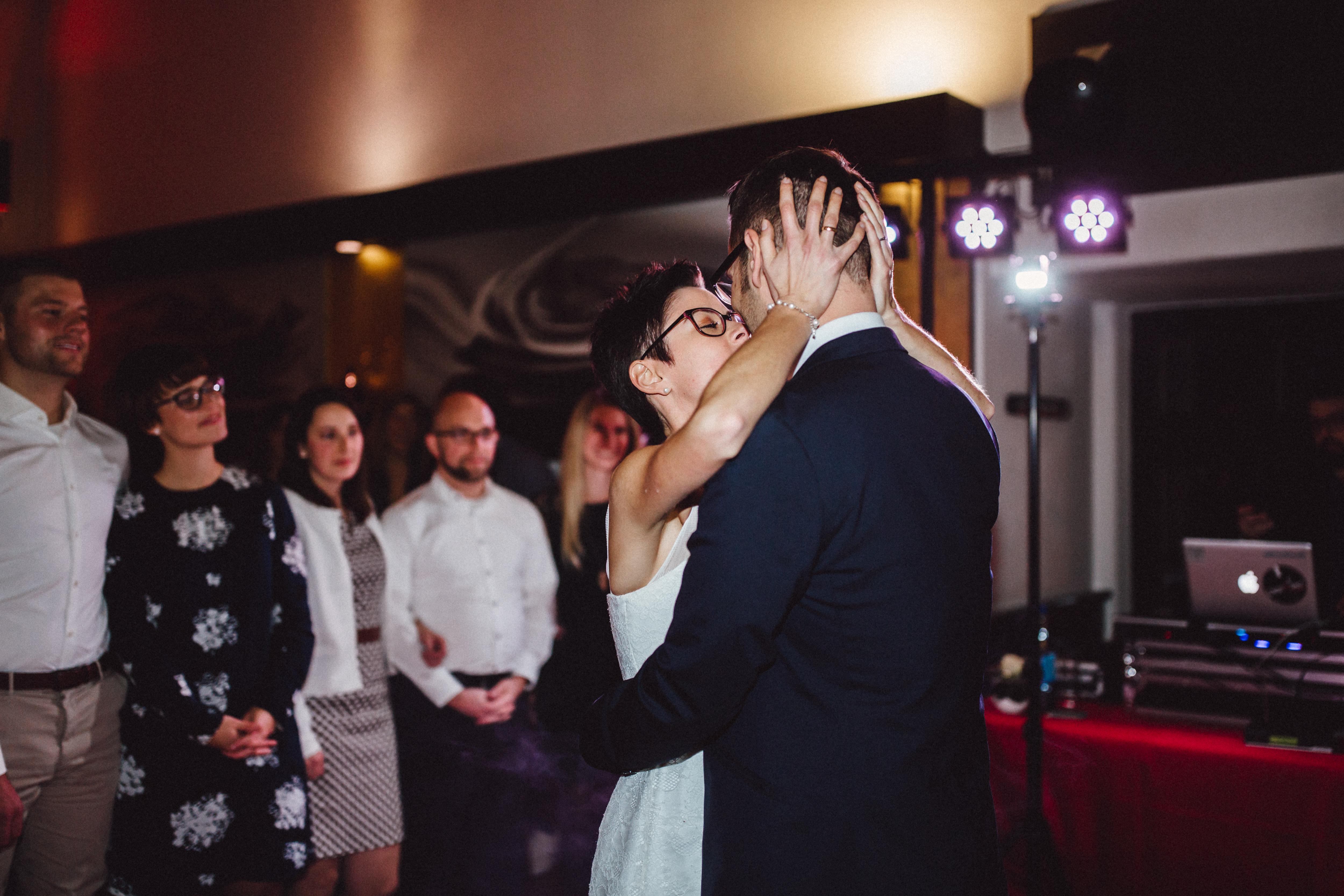 URBANERIE_Daniela_Goth_Hochzeitsfotografin_Nürnberg_Fürth_Erlangen_Schwabach_171028_0474