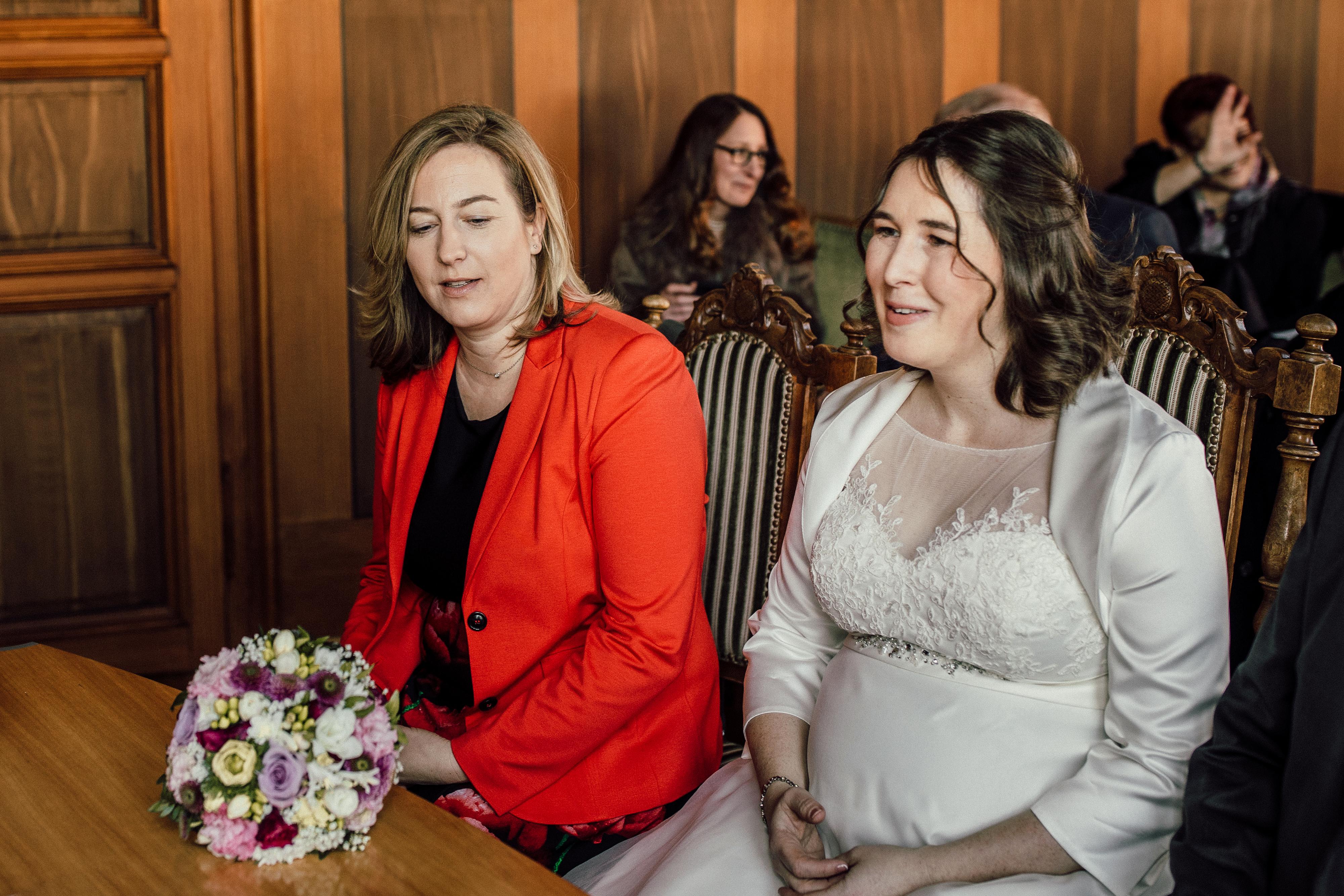 URBANERIE_Daniela_Goth_Hochzeitsfotografin_Nürnberg_Fürth_Erlangen_Schwabach_180223_0229