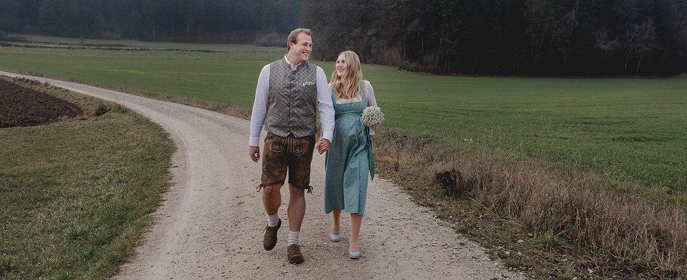 Hochzeitsfotograf_Nuernberg_Fuerth_Erlangen_Schwabach_URBANERIE_Daniela_Goth_Lieritzhofen_181201