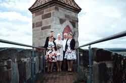 URBANERIE_Hochzeitsfotografin_Nürnberg_Fürth_Erlangen_Schwabach_170513_50005