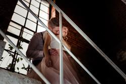 URBANERIE_Daniela_Goth_Hochzeitsfotografin_Nürnberg_Fürth_Erlangen_Schwabach_171125_0154
