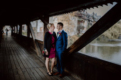 URBANERIE_Daniela_Goth_Hochzeitsfotografin_Nürnberg_Fürth_Erlangen_Schwabach_171110_0596