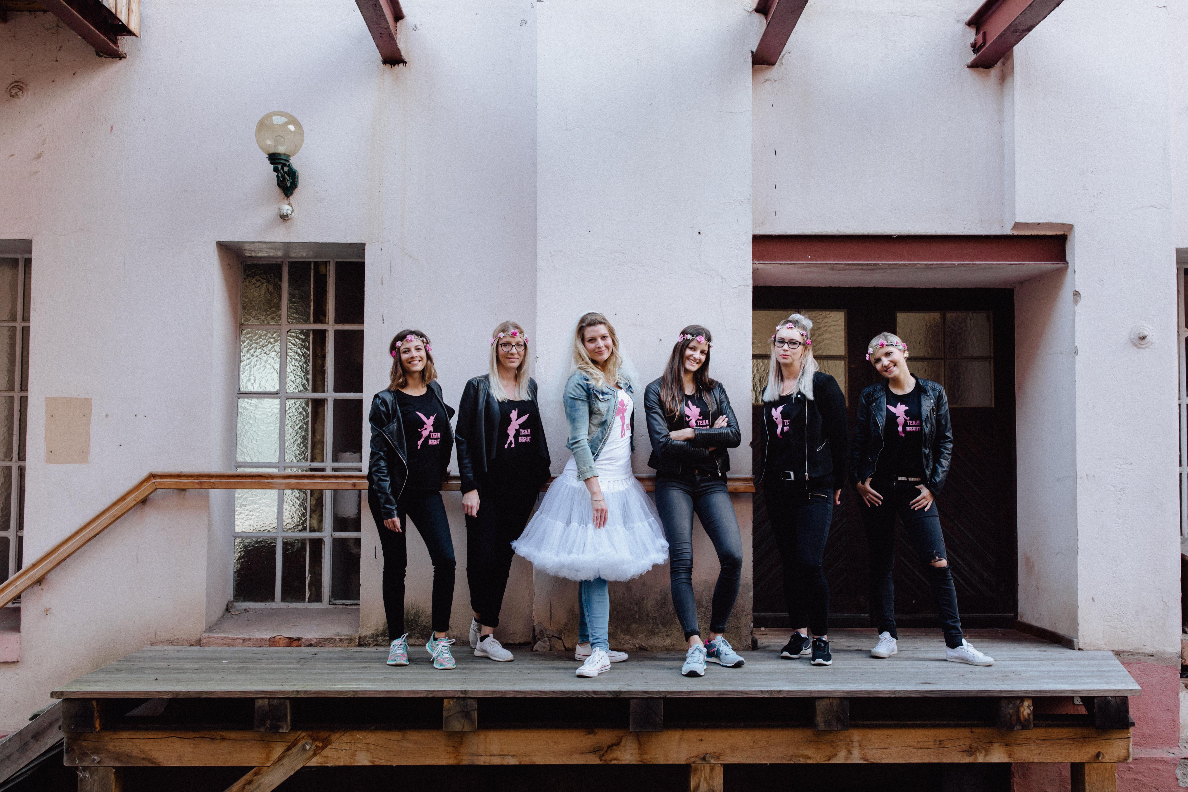 URBANERIE_Daniela_Goth_Hochzeitsfotografin_Nürnberg_Fürth_Erlangen_Schwabach_170923_0149