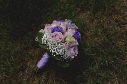 URBANERIE_Daniela_Goth_Vintage_Hochzeitsfotografin_Nuernberg_Fuerth_Erlangen_180519_0944