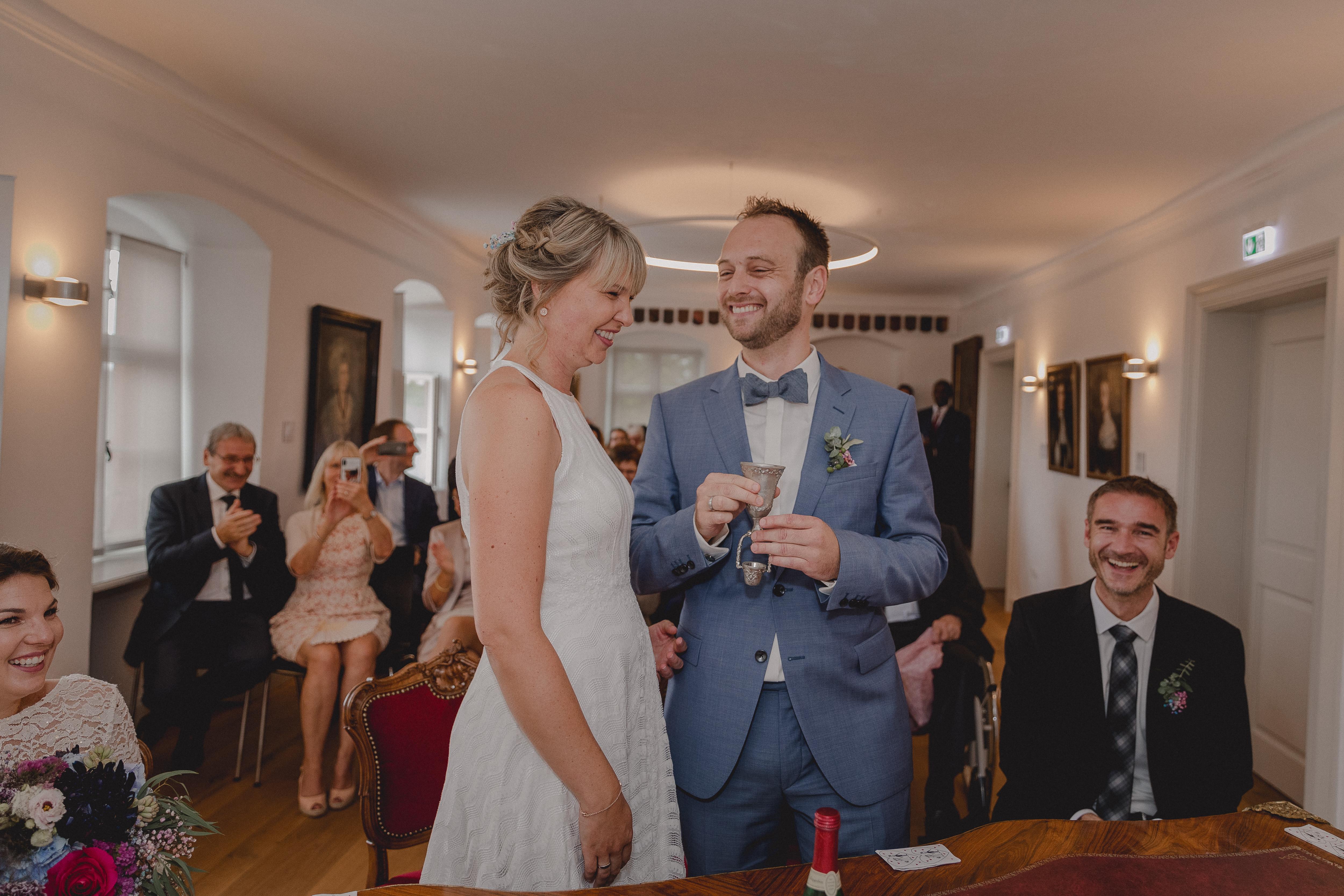 Hochzeitsfotograf-Nuernberg-Design-Offices-Urbanerie-Sabrina-und-Simon-039