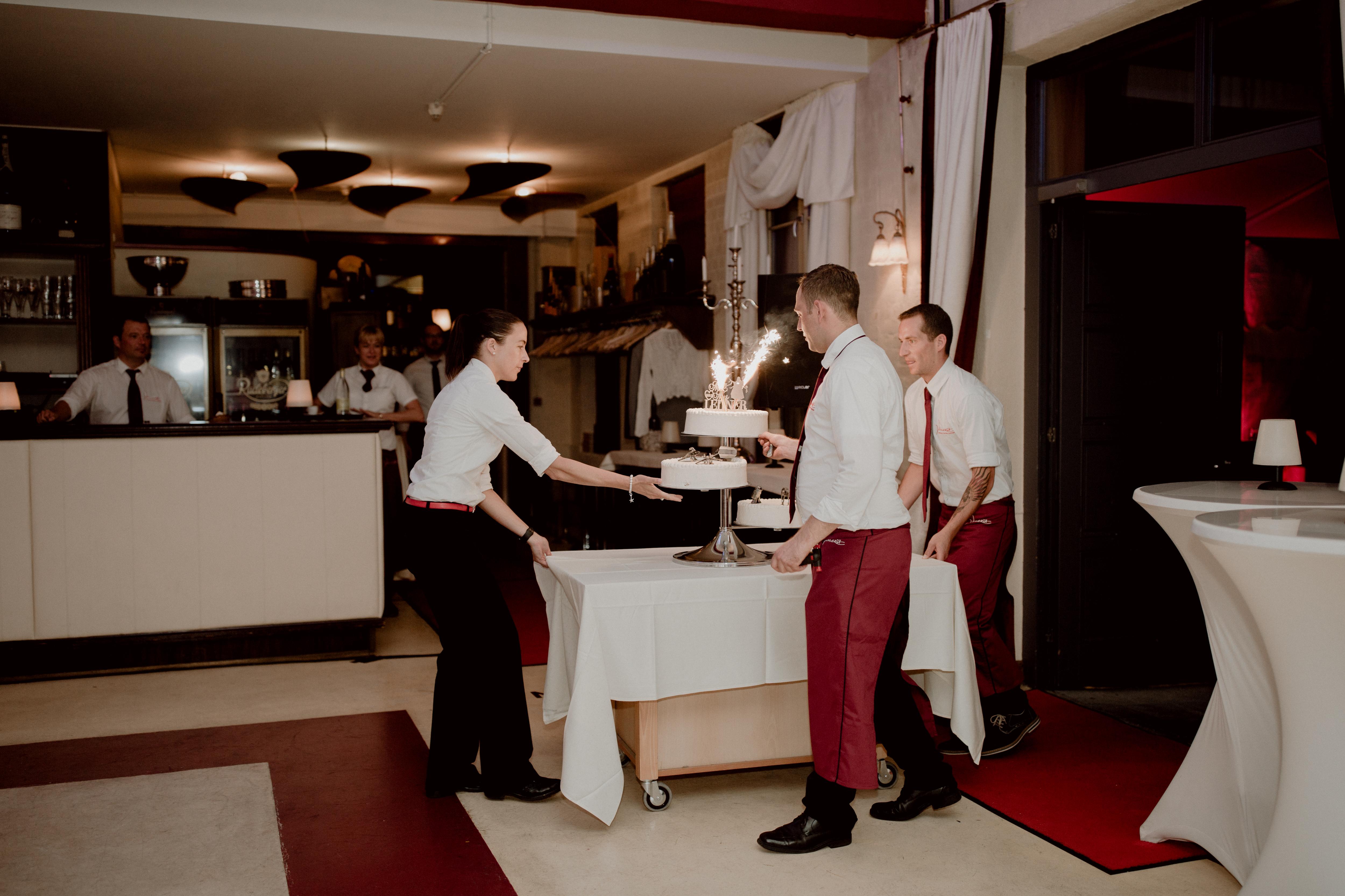 URBANERIE_Hochzeitsfotografin_Nürnberg_Fürth_Erlangen_Schwabach_170630_1107