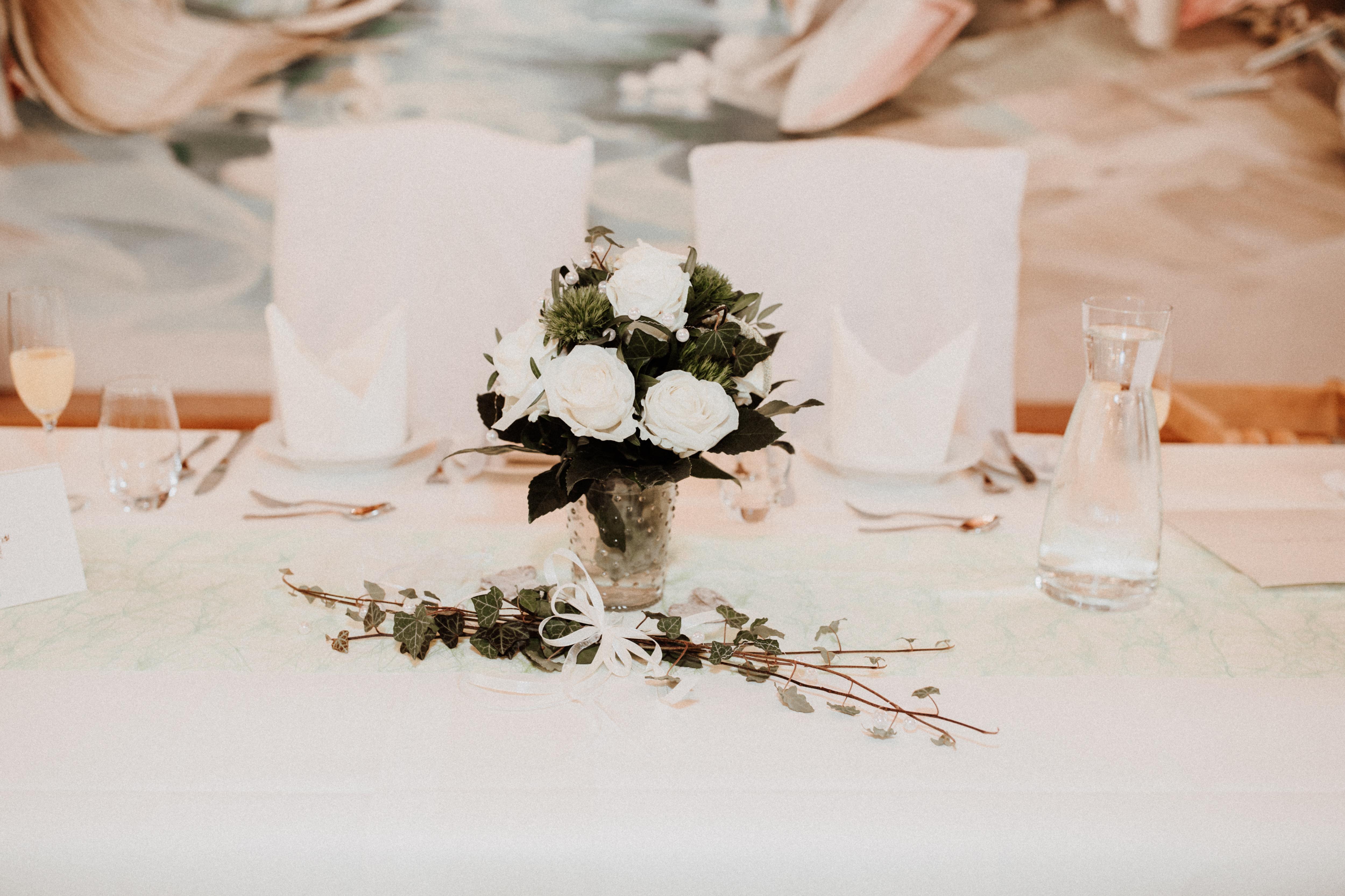 URBANERIE_Daniela_Goth_Hochzeitsfotografin_Nürnberg_Fürth_Erlangen_Schwabach_171007_0916