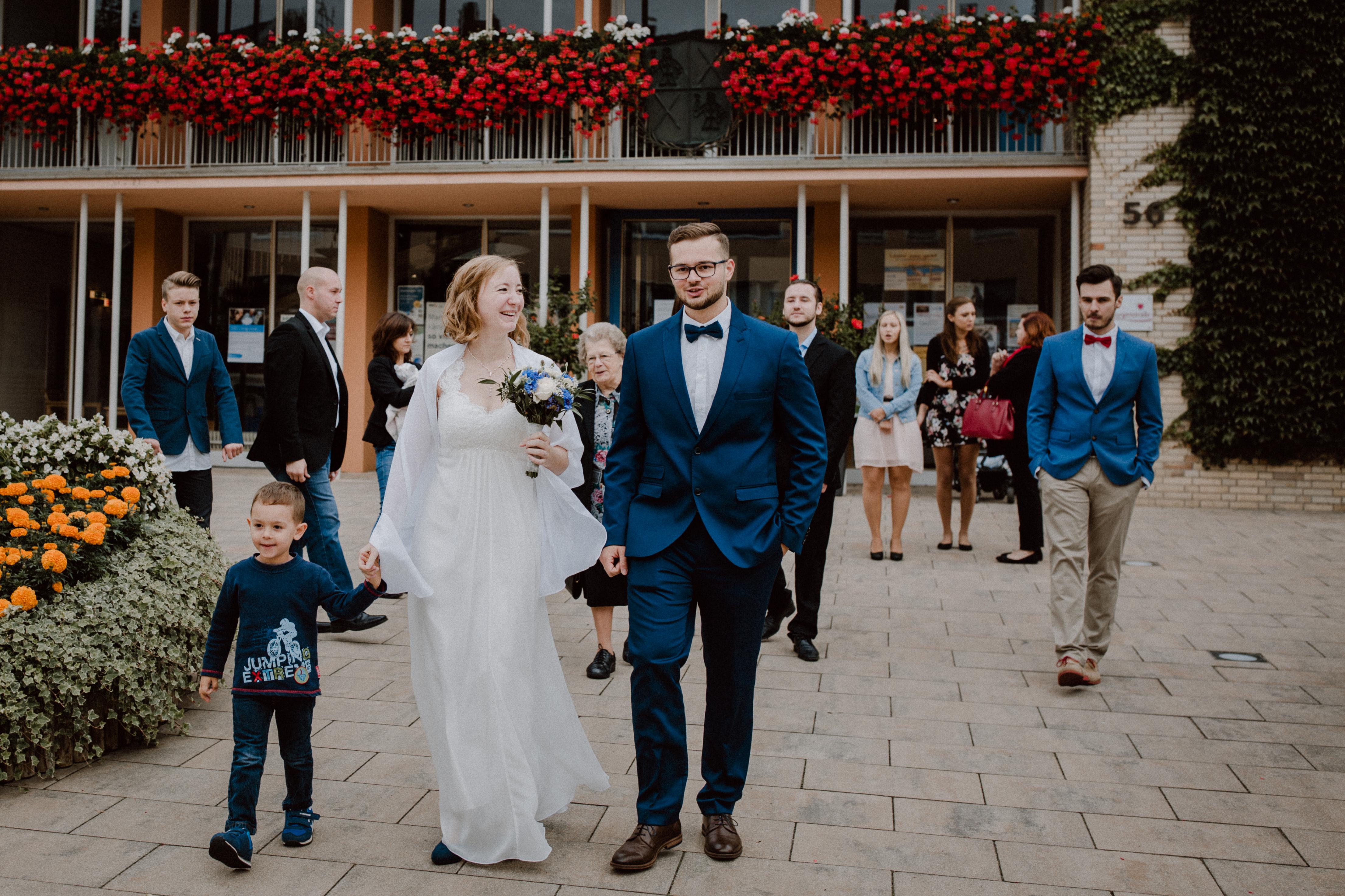 URBANERIE_Daniela_Goth_Hochzeitsfotografin_Nürnberg_Fürth_Erlangen_Schwabach_17907_0195