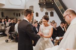 URBANERIE_Daniela_Goth_Hochzeitsfotografin_Nürnberg_Fürth_Erlangen_Schwabach_170909_0079