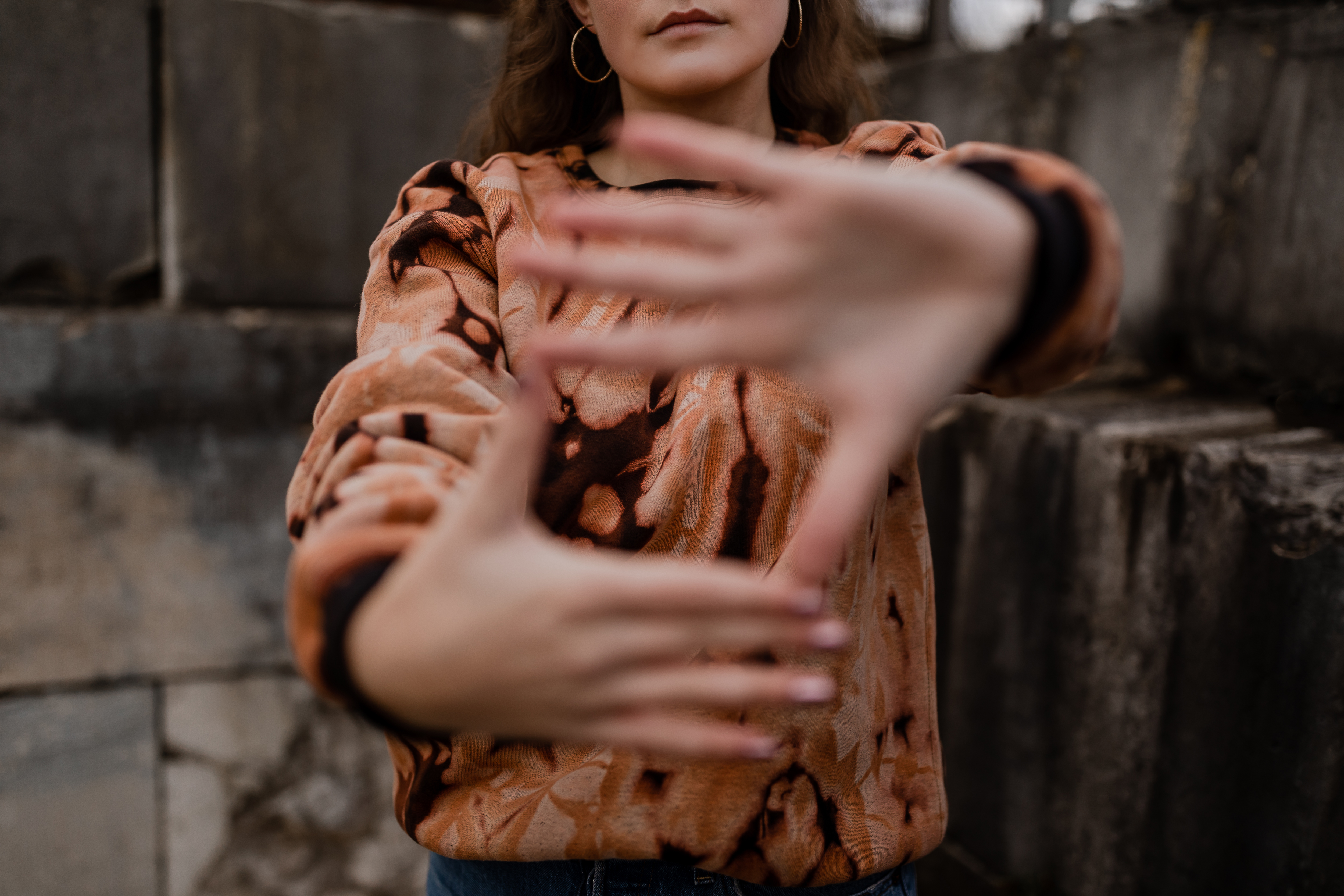 Portraitfotograf_URBANERIE_Daniela_Goth_