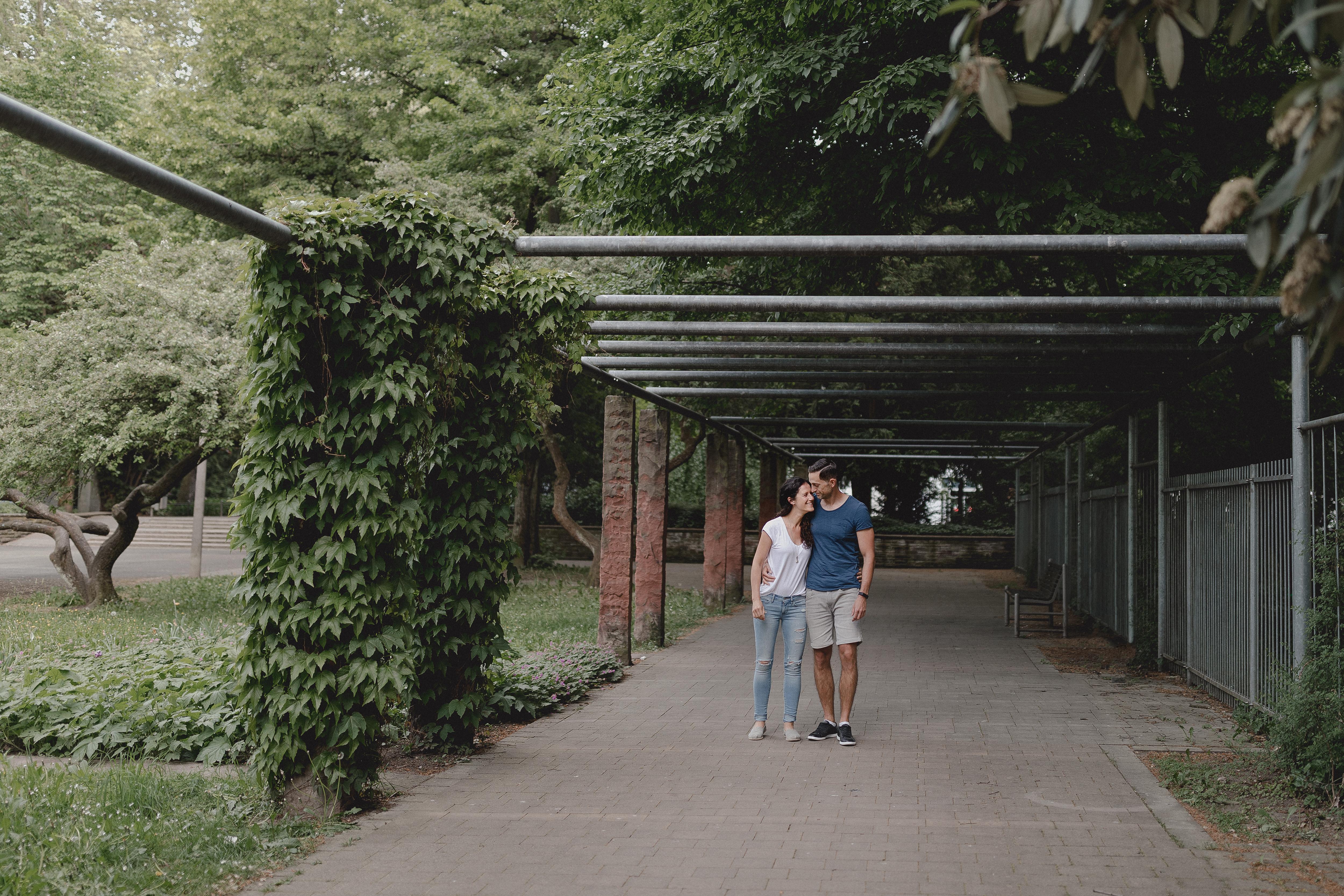 URBANERIE_Daniela_Goth_Vintage_Paarfotografin_Nuernberg_Fuerth_Erlangen_180509_0027