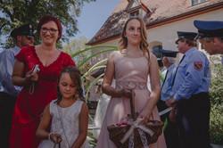 Hochzeitsfotograf_URBANERIE_Tobias_Paul_