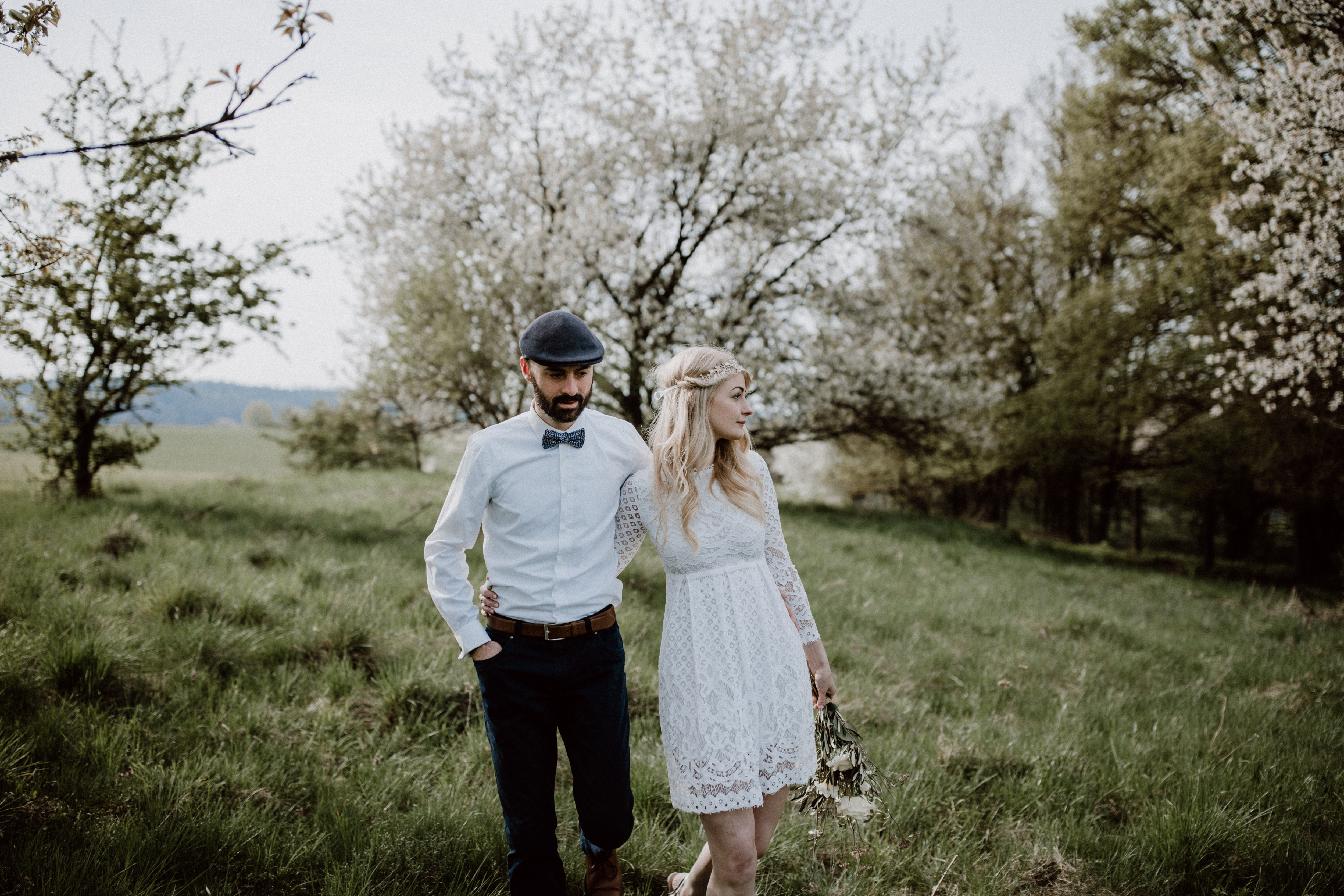 URBANERIE_Daniela_Goth_Hochzeitsfotografin_Nürnberg_Fürth_Erlangen_Schwabach_170415_001_0034